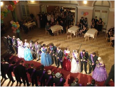 maturitni-ples