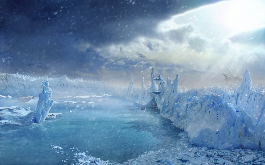 2-ice-city