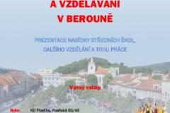 Plakát_Veletrh_škol_Beroun_6.10.2021_(1)